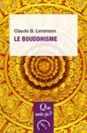 Livre numérique Le bouddhisme