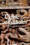 Electronic book Le diable dans les cathédrales