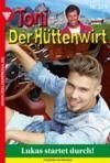 Livre numérique Toni der Hüttenwirt 309 – Heimatroman