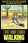 Livro digital 7 best short stories - Walking