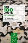 Livre numérique Les 100 mots de la Shoah