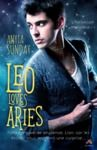 Electronic book Leo Loves Aries