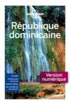 Livre numérique République dominicaine 1ed