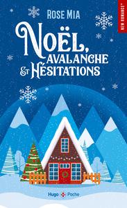 Livre numérique Noël, avalanche et hésitations