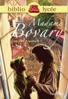 Livre numérique Bibliolycée - Madame Bovary
