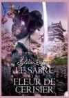 Livre numérique Le Sabre et la Fleur de Cerisier
