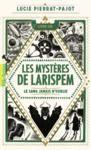 Livre numérique Les Mystères de Larispem (Tome 1) - La sang jamais n'oublie