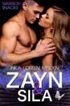 Electronic book Zayn & Sila