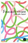 Livre numérique Foucault vivant