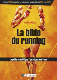 Livre numérique La Bible du running