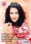 E-Book Federwelt 140, 01-2020, Februar 2020