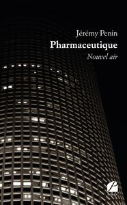 Livre numérique Pharmaceutique