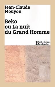 Livre numérique Beko ou La nuit du Grand Homme