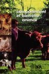 Electronic book Comportement et bien-être animal