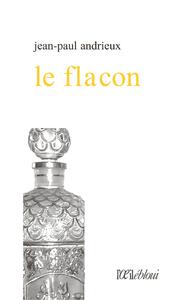 E-Book Le Flacon