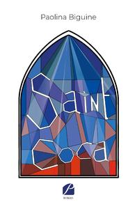Livre numérique Saint-Coca