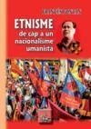 Libro electrónico Etnisme : de cap a un nacionalisme umanista