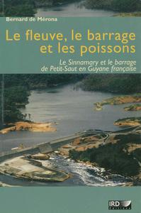 Livre numérique Le fleuve, le barrage et les poissons
