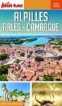 Livro digital ALPILLES - CAMARGUE - ARLES 2020 Petit Futé
