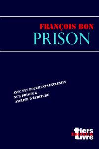 Livre numérique Prison