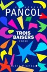 Electronic book Trois baisers