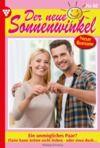 Livre numérique Der neue Sonnenwinkel 46 – Familienroman