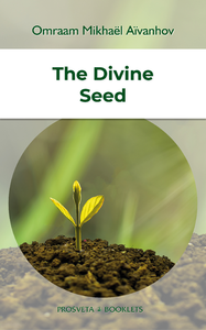 Electronic book The Divine Seed