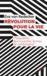 Livre numérique Révolution pour la vie