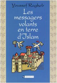 Livre numérique Les messagers volants en terre d'Islam