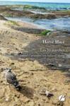 Livre numérique Les 39 marches - Journal d'un confiné aux Sables-d'Olonne