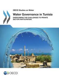 Livro digital Water Governance in Tunisia