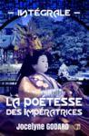 Electronic book La poétesse des impératrices