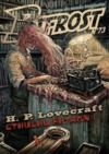 Livre numérique Bifrost n° 73