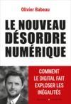 Electronic book Le nouveau désordre numérique