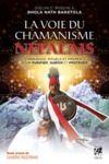 Livre numérique La voie du chamanisme népalais