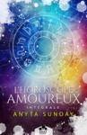 Livre numérique L'horoscope amoureux - L'intégrale