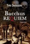 Livre numérique Bacchus Requiem