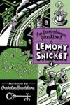 Livre numérique Les fausses bonnes questions de Lemony Snicket
