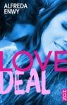 E-Book Love Deal