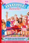Livre numérique Mami Bestseller 30 – Familienroman