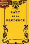 Libro electrónico L'art de la prudence